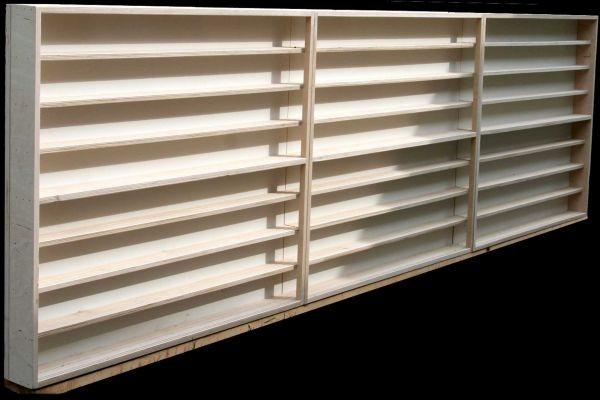 Sammelkasten Setzkasten Vitrine Holz Glas ~ Copyright © 1995 2016 eBay Inc Alle Rechte vorbehalten eBay AGB