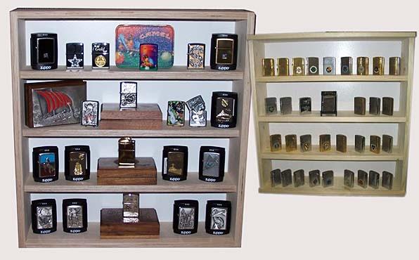 Sammelkasten Setzkasten Vitrine Holz Glas ~ Vitrine Regal Setzkasten Sammelkasten Handgefertigt Setzkasten Holz