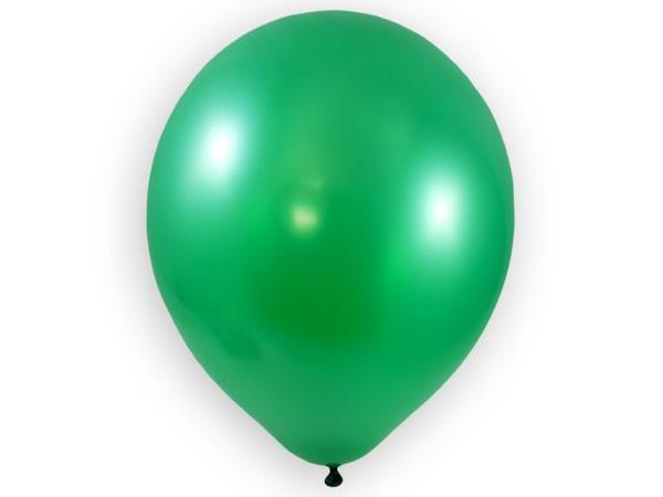 gro e luftballons partyballon perlmutt luft ballons party ballons 25 st ck neu ebay. Black Bedroom Furniture Sets. Home Design Ideas