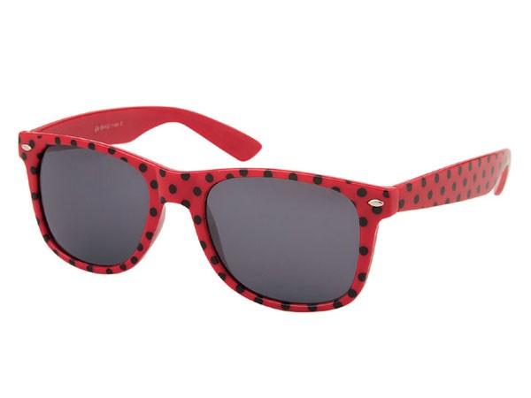 Nerd-Brille-Horn-Brille-Sonnen-Brille-Nerd-Streber-Retro-Sonnenbrillen