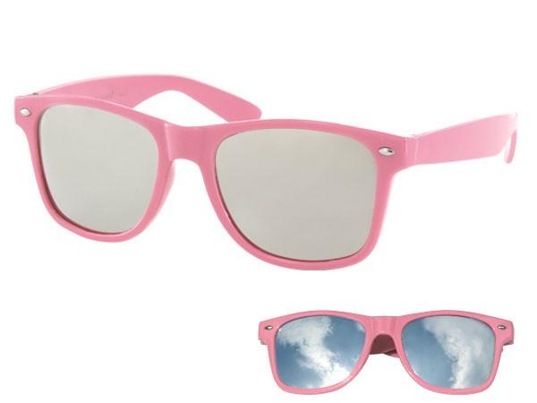 Nerdbrille-Wayfarer-Hornbrille-Sonnenbrille-Atzen-Nerd-Streber-Retro-Brille-816