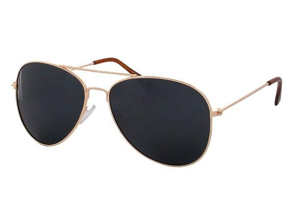 Pilotenbrille-Pornobrille-Fliegerbrille-Spiegel-Sonnenbrille-Brille-Viper-705