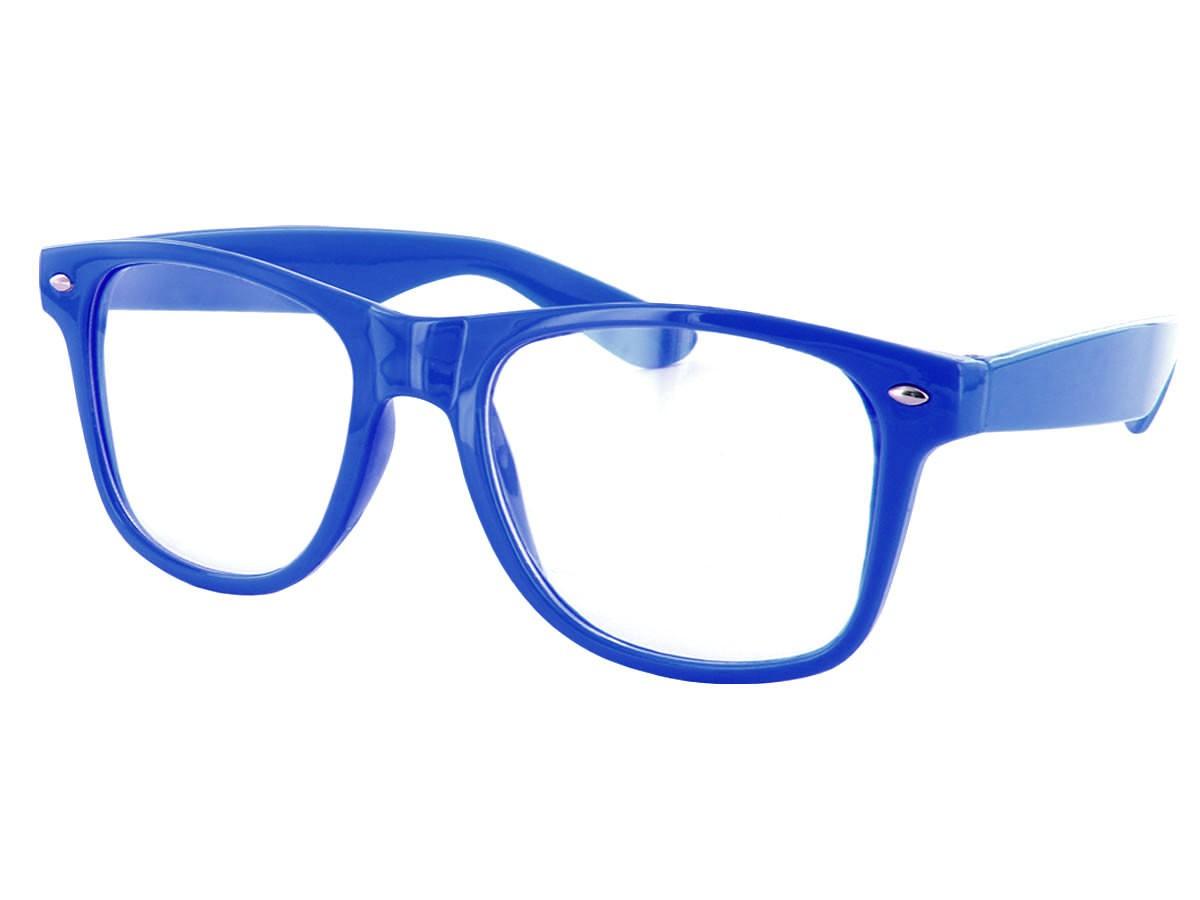 farbige party atzen brillen hipster hornbrille nerd brille. Black Bedroom Furniture Sets. Home Design Ideas