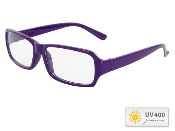 sekret rinnen brille brillen retro nerd klares glas 889. Black Bedroom Furniture Sets. Home Design Ideas