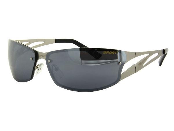 sportliche biker sonnenbrille sport brille viper v 825 damen herren sunglasses ebay. Black Bedroom Furniture Sets. Home Design Ideas