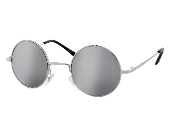 john lennon sonnenbrille retro nickelbrille viper v 814 ebay. Black Bedroom Furniture Sets. Home Design Ideas