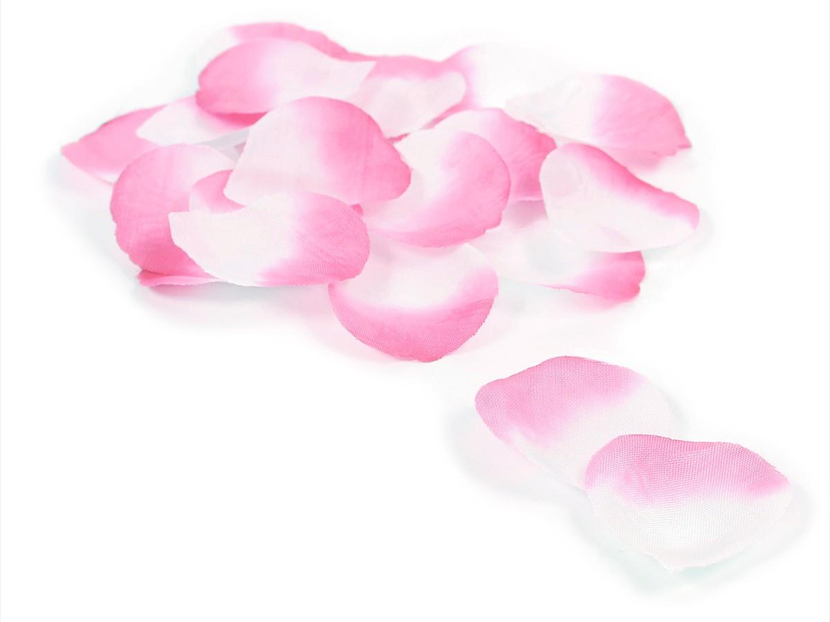 500 stk rosen bl tter streu deko hochzeit romantik deko bl ten freie farbwahl ebay. Black Bedroom Furniture Sets. Home Design Ideas