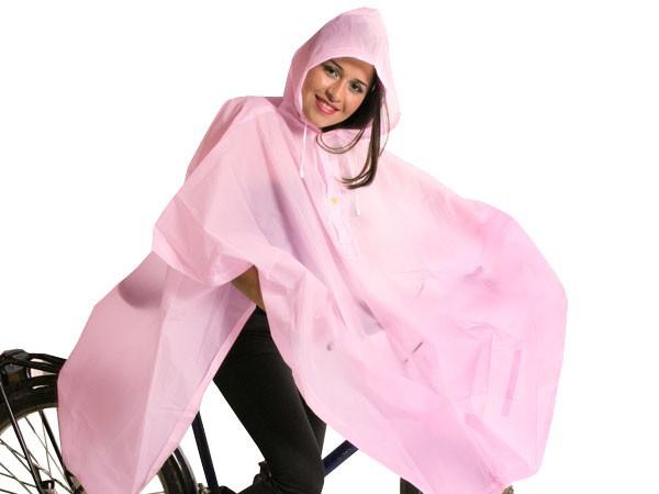regenponcho regenumhang regenmantel kapuze einheitsgr e diverse farben neu ebay. Black Bedroom Furniture Sets. Home Design Ideas