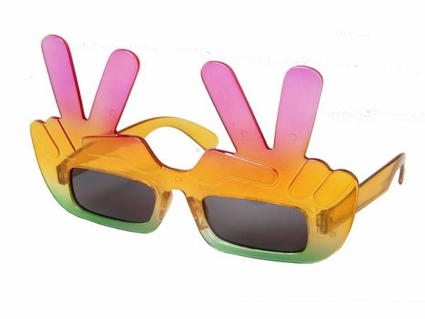 verrückte sonnenbrillen shop