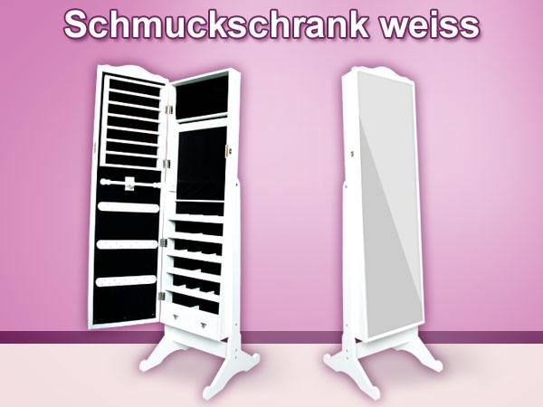 spiegel schrank schmuck schrank schmuck aufbewahrung ohr. Black Bedroom Furniture Sets. Home Design Ideas
