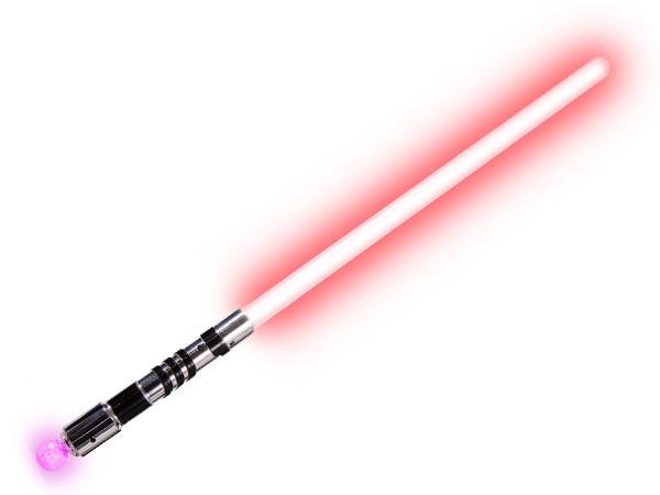 laserschwert spiele