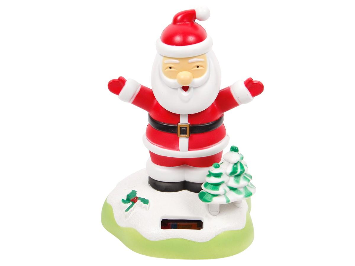 Figurine cadeau p re no l differents figures pions balancier l 39 nergie - Cadeau noel a vendre ...