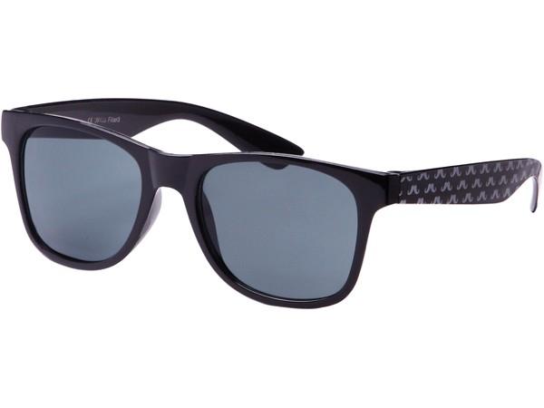 wayfarer brille nerd brille sonnenbrille hipster brille. Black Bedroom Furniture Sets. Home Design Ideas