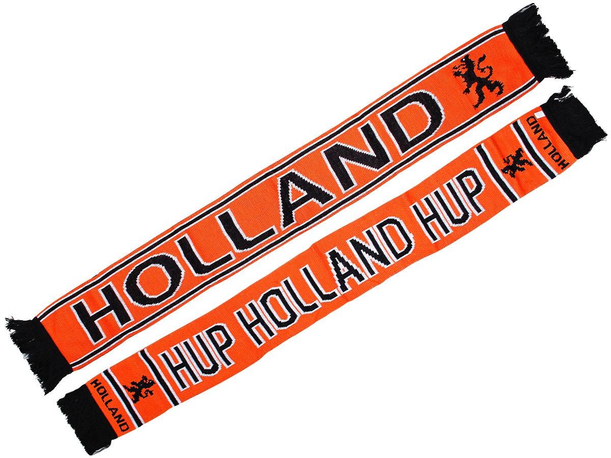 holland wm aus