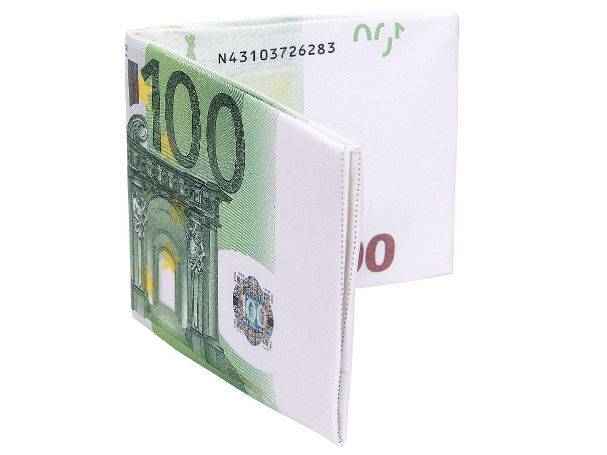 Börse Geld Brief