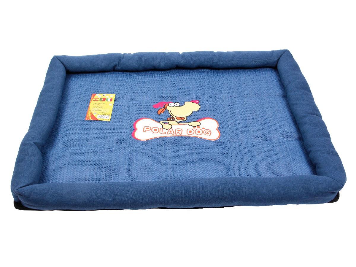 hunde bett hunde sofa unterlage hunde kissen hunde korb schlafplatz katzen bett ebay. Black Bedroom Furniture Sets. Home Design Ideas