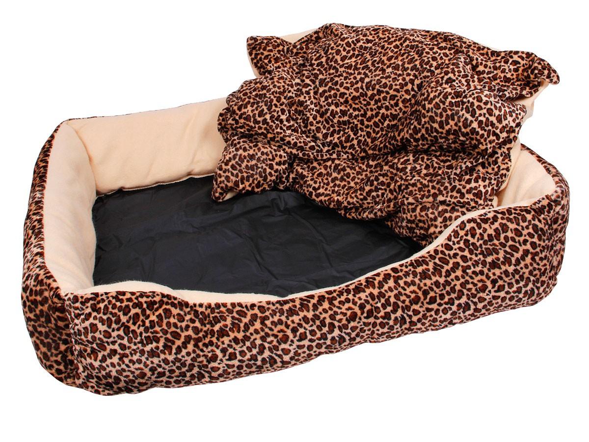 hunde bett hunde sofa unterlage hunde kissen hunde korb schlafplatz katzen bett. Black Bedroom Furniture Sets. Home Design Ideas