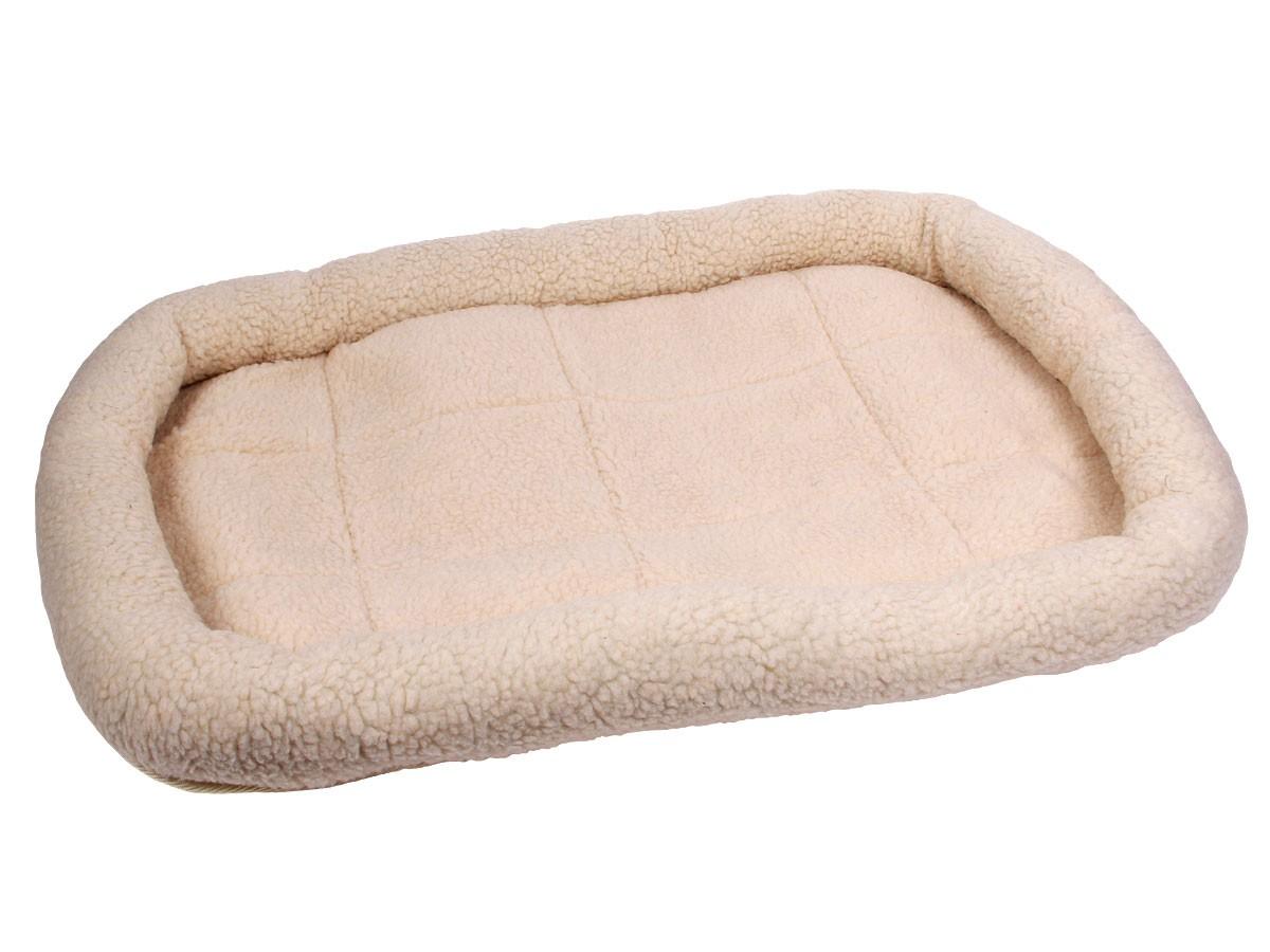 hunde bett hunde sofa unterlage hunde kissen hunde korb. Black Bedroom Furniture Sets. Home Design Ideas