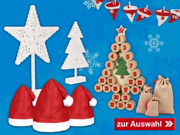 wm93 Weihnachtsmütze Nikolausmütze Weihnachten Christmas Baby Mädchen Rosa