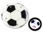 Blinki Anstecker Blinky Brosche Pin Button Fußball 05