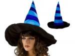 Karnevalshüte, verrückte Hüte, Partyhut, Zaubererhut, Karnevalshut, Hexenhut, alle Designs Bild 7