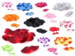 Rosenblätter Rosenblütenblätter ca. 100 Stück alle Farben