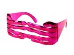 Sonnenbrille Funbrille Partybrille Spaßbrille Diskobrille Karneval viele Modelle Bild 3