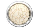 Chunk Druckknopf Clicks Chunks Snap Bead Buttons für Chunks Leder Armband  Bild 8