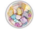 Chunk Druckknopf Clicks Chunks Snap Bead Buttons für Chunks Leder Armband  Bild 10