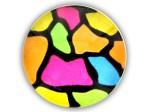Chunk Druckknopf Chunks Snap Bead Buttons für Chunks Leder Armband Bild 8
