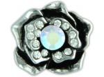 Chunk Druckknopf Chunks Snap Bead Buttons für Chunks Leder Armband Bild 10