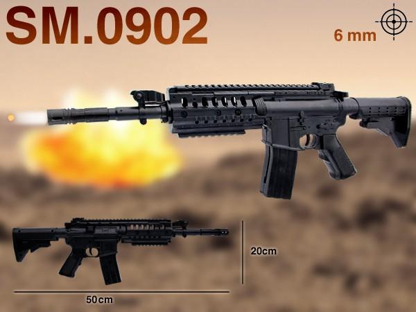 pistolet a bille diff rents mod les jeu en plein air ou. Black Bedroom Furniture Sets. Home Design Ideas