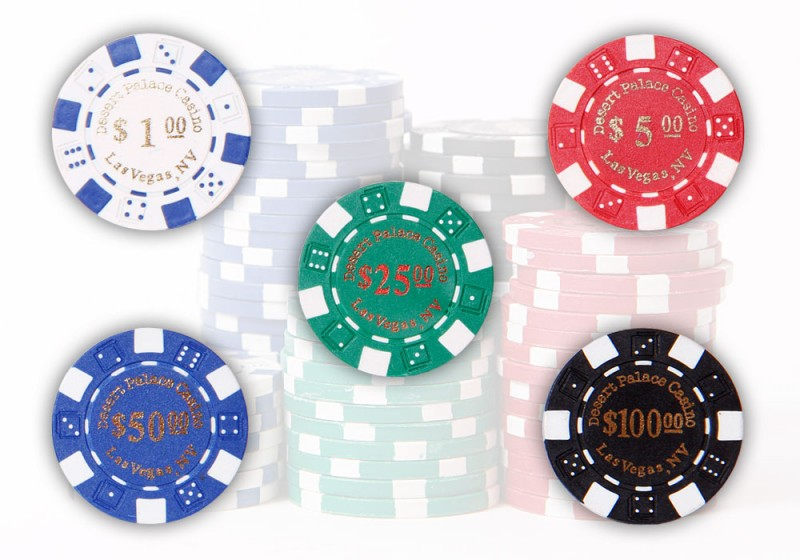 Werte Poker