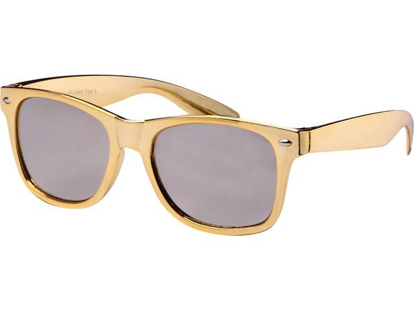 retro nerd brille sonnenbrille trend hipster brille party. Black Bedroom Furniture Sets. Home Design Ideas