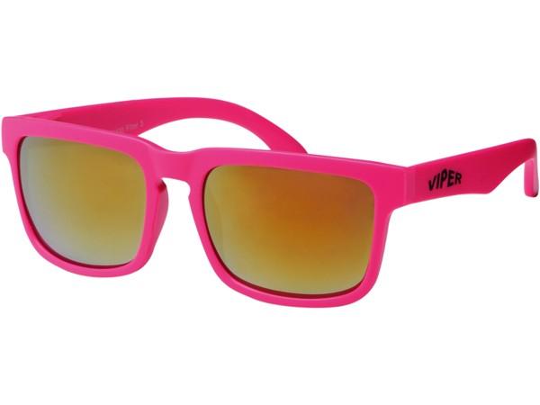 nerd brille sonnenbrille hipster brille hornbrillen party. Black Bedroom Furniture Sets. Home Design Ideas