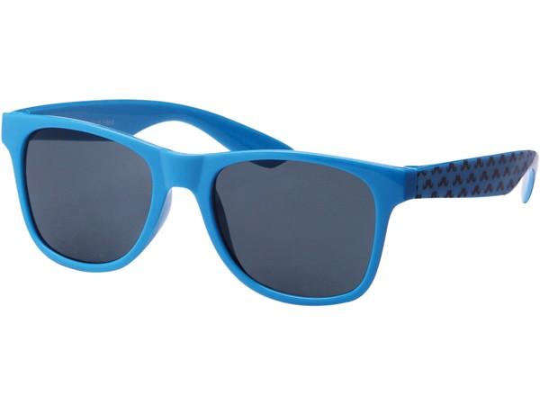 retro nerd brillen sonnenbrille hipster brille party atzen. Black Bedroom Furniture Sets. Home Design Ideas