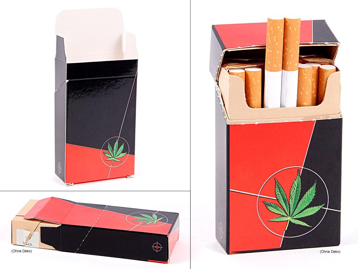 zigaretten schachtel indo slipp berzieher zigaretten. Black Bedroom Furniture Sets. Home Design Ideas